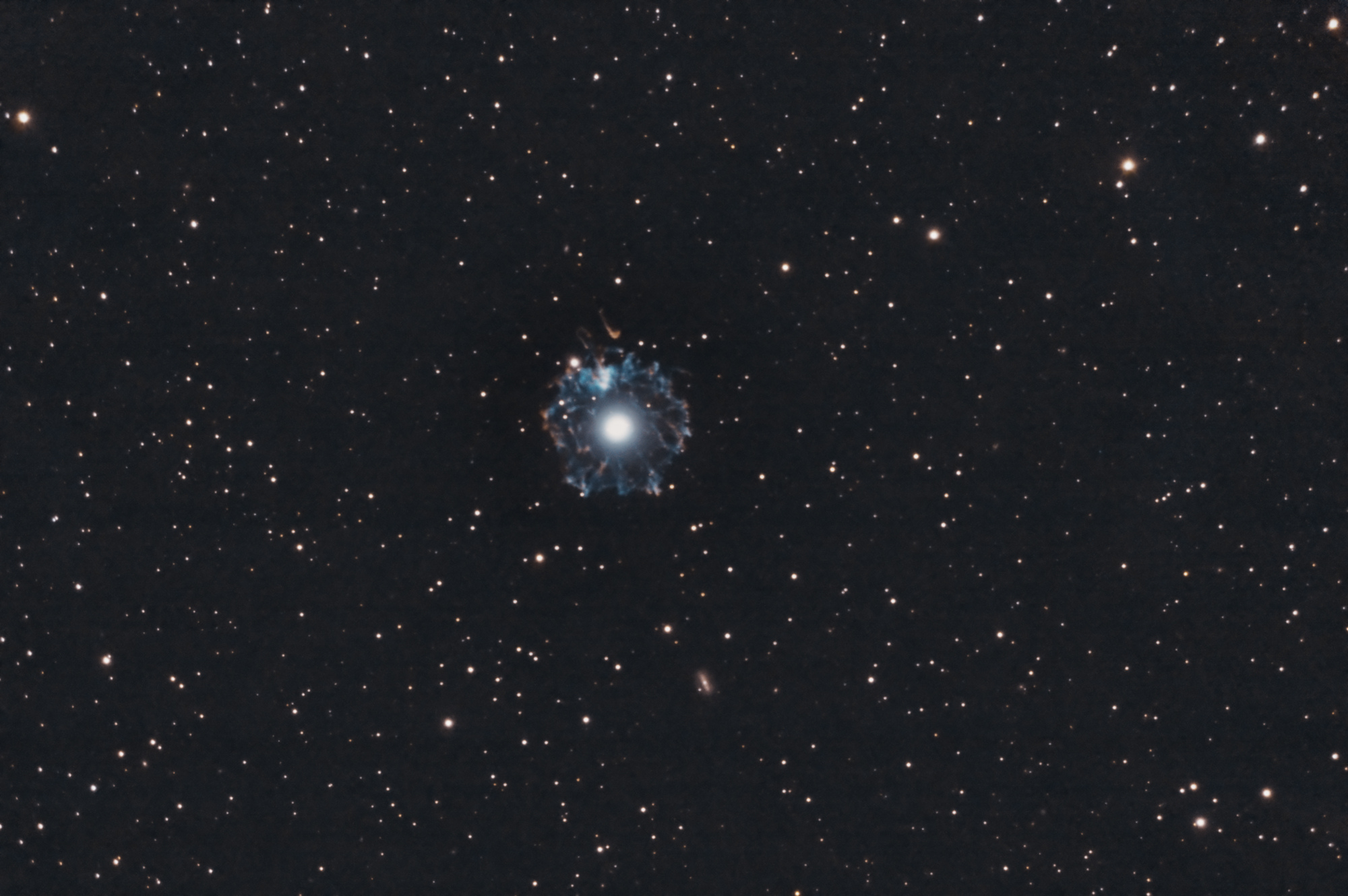 NGC6543_SHO_bicolor_ac_web.jpg.35c0a53cbe0c08f1ad5c840c8172d0ea.jpg