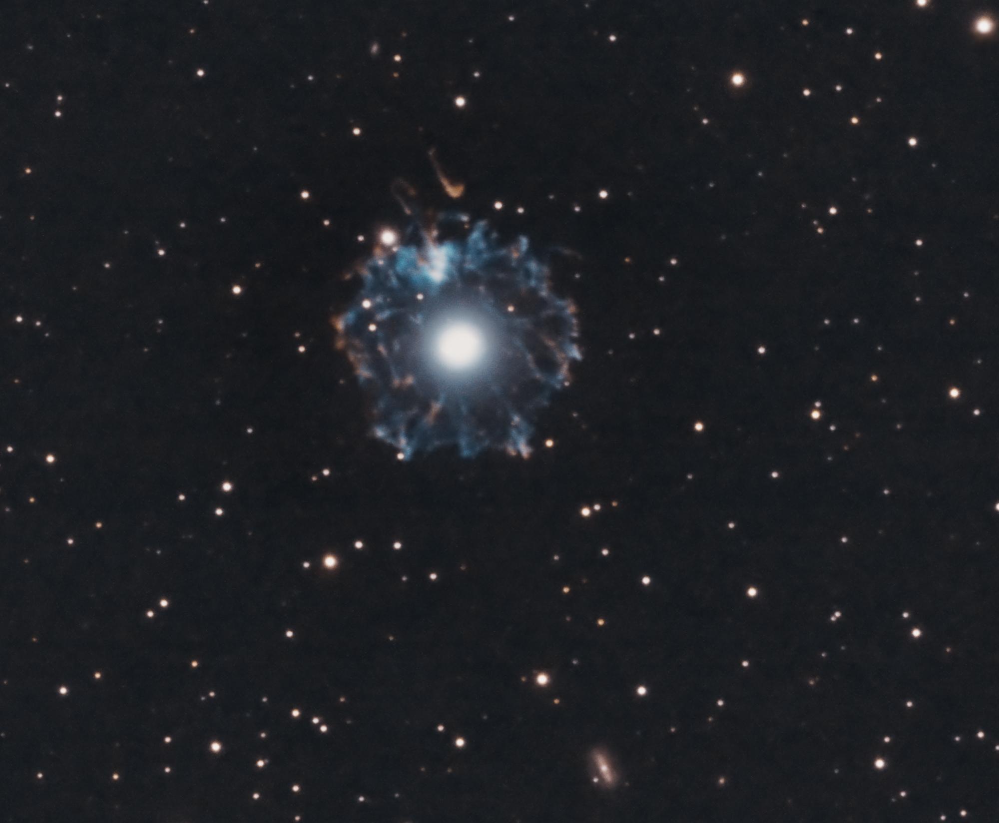 NGC6543_SHO_bicolor_ac_web_crop.jpg