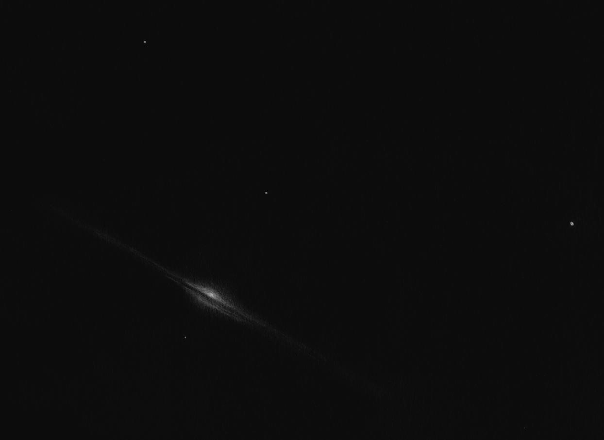 NGC6565_2020-02-24_23-50_T400x220_medium.png.2984f228b27aaf738ec28a237f2c36d4.png