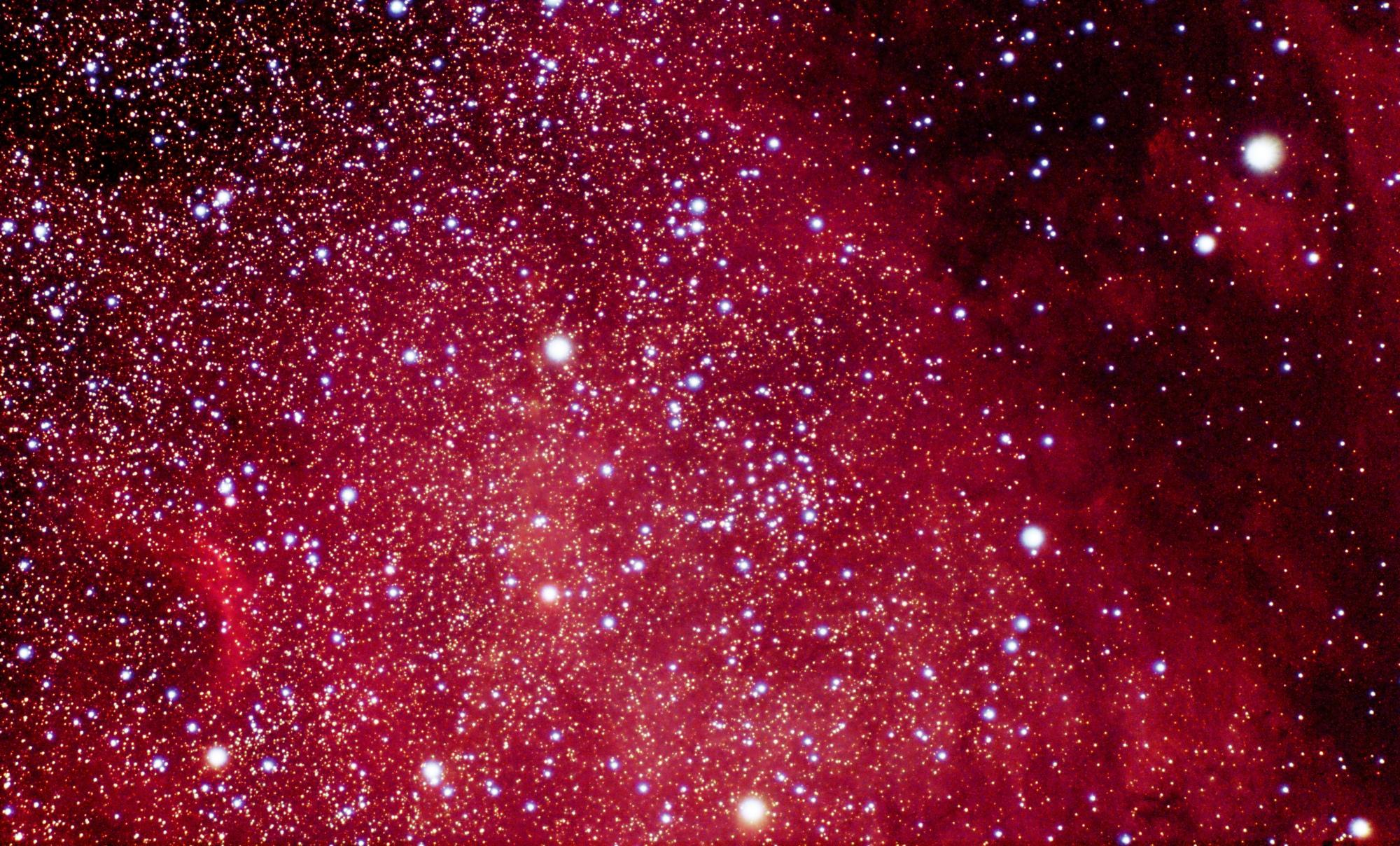 NGC7000_finale.thumb.jpg.c06d903bcf3d1e7b6ef5222fa4629746.jpg