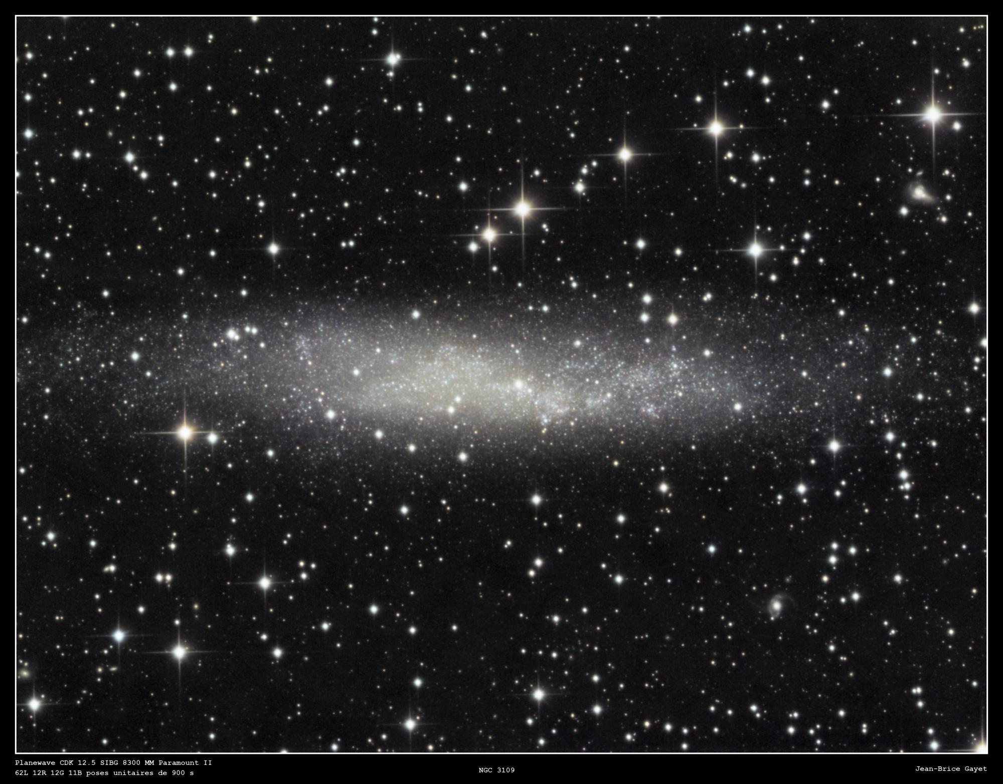 NGC_3109_V2.thumb.png.6d4aebe0351ffe7e7335b02b28261b8d.png