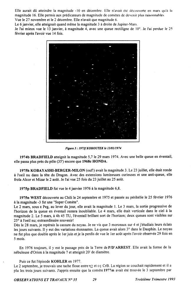 OT35-3.jpg