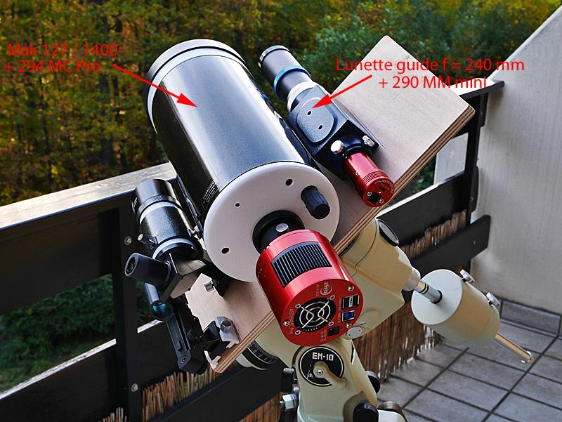 P1060914_800x600_annotations.jpg.cb4c5c0e70625101eadfa9600e746782.jpg