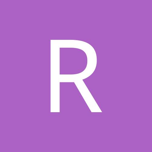 Rabouin
