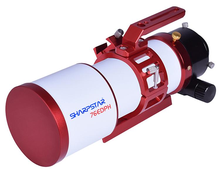 SHS-76EDPH-sharpstar-76edph-ed-triplet-apochromatic-refractor-telescope-1.jpg.daaece1ce97c0e9e08918544347b624e.jpg