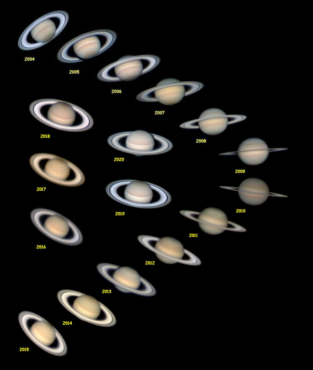Saturne2004-2020.png.5fa810bb10136f45c62edf0907122019.png