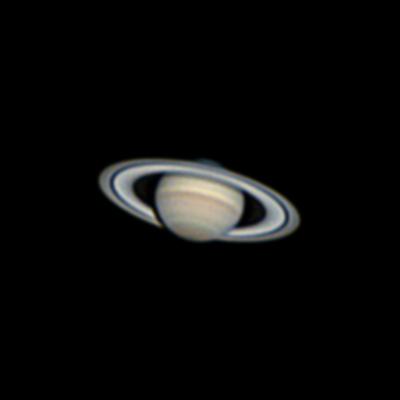 SaturneV3.jpg
