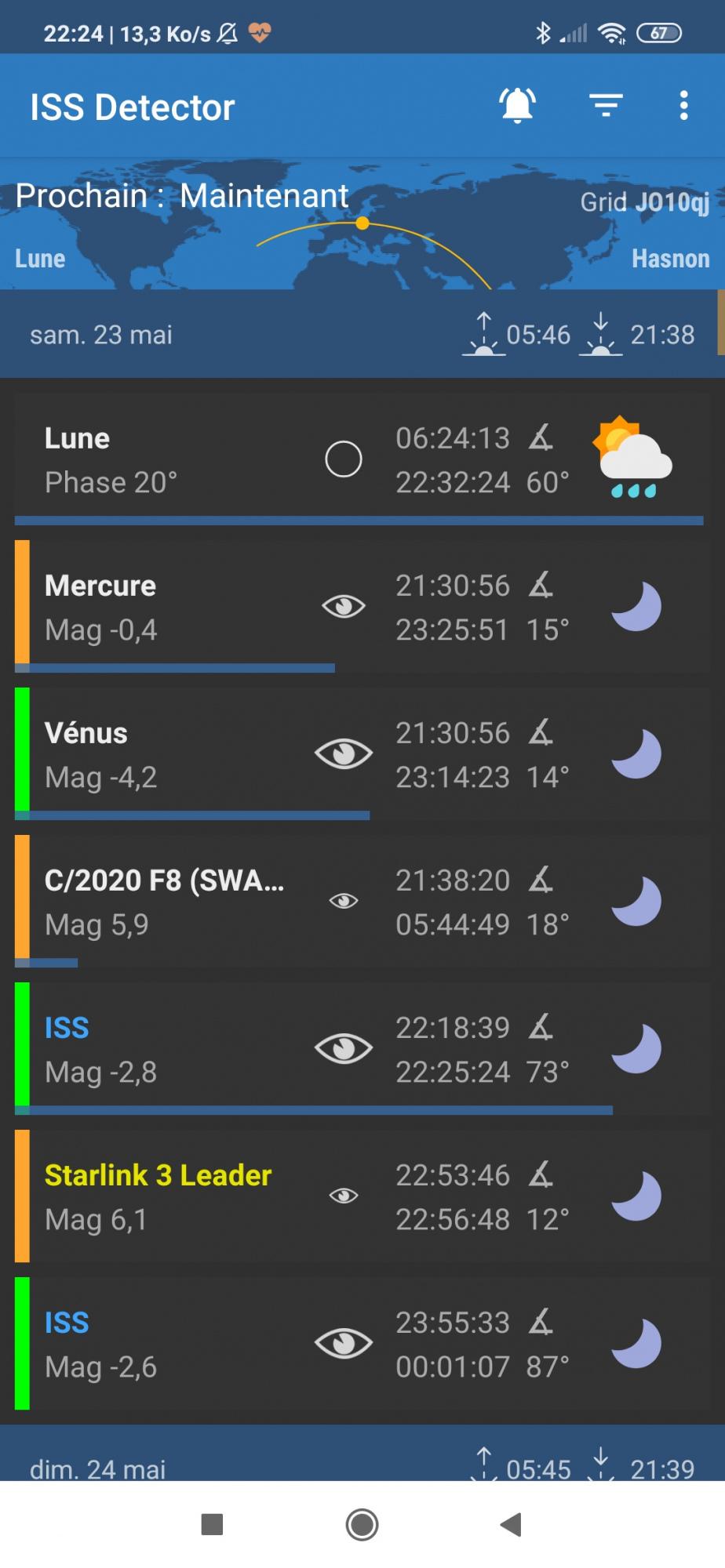 Screenshot_2020-05-23-22-24-28-377_com.runar.issdetector.thumb.jpg.6a93fe0d2ab4f568ca970bae2b35422c.jpg