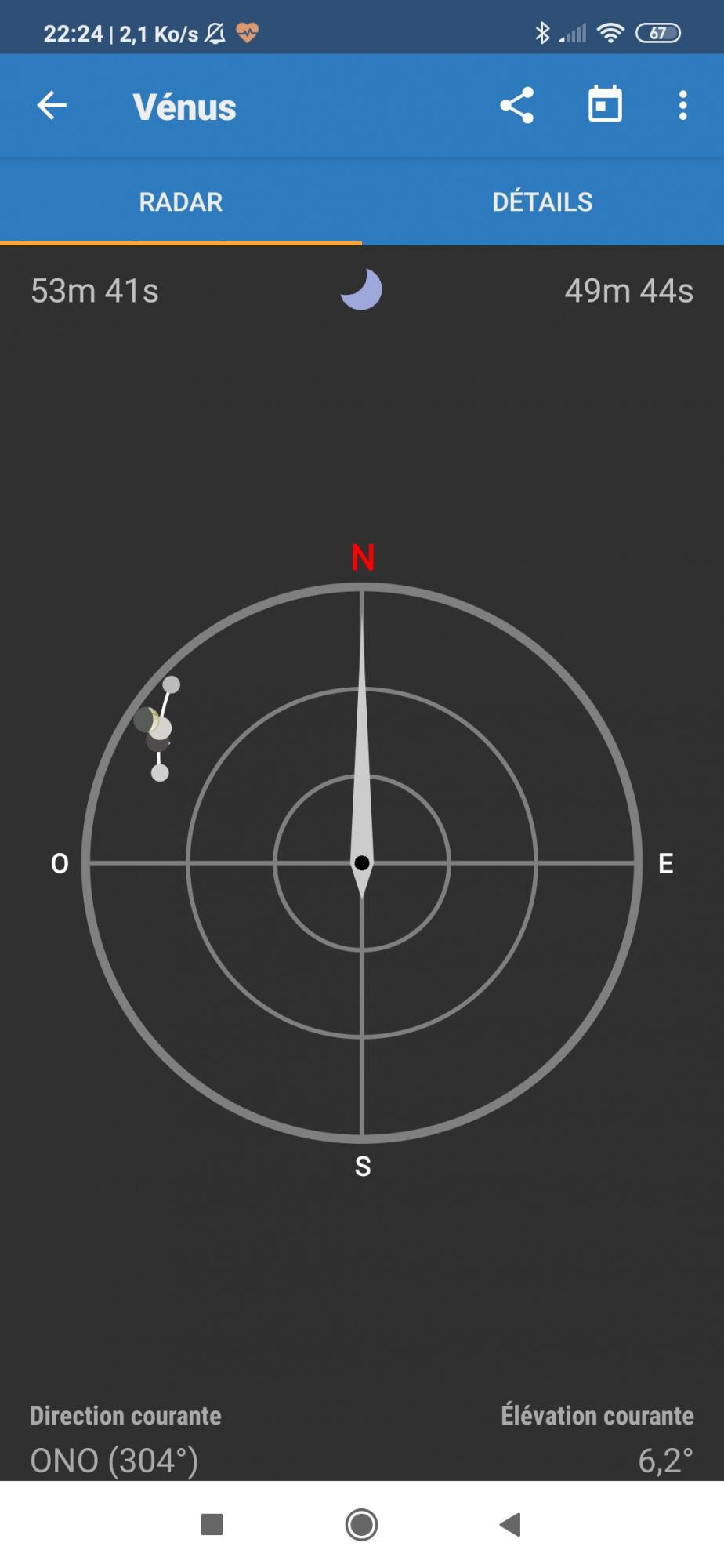 Screenshot_2020-05-23-22-24-42-683_com.runar.issdetector.thumb.jpg.6b7a5d3733aca8eb1e8b23ae82840fa9.jpg