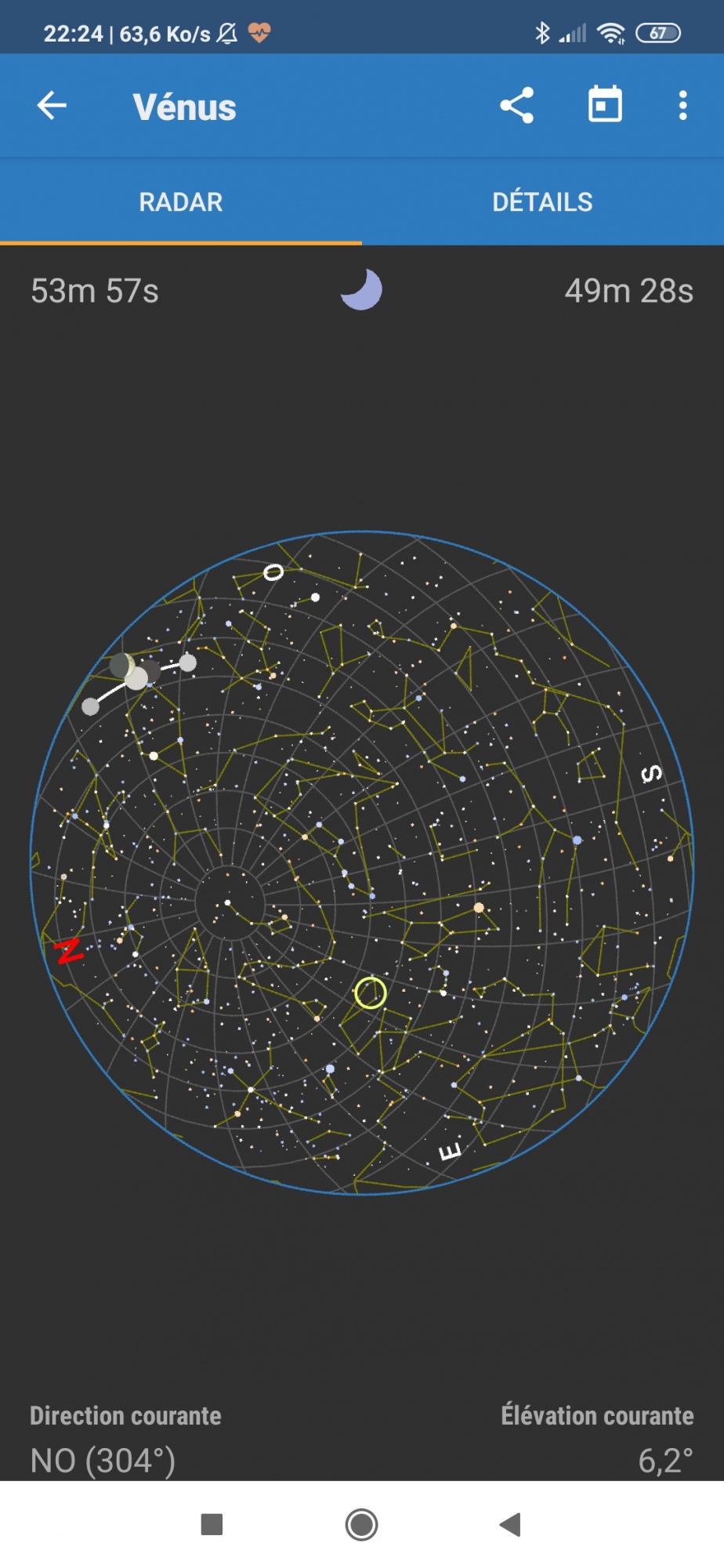 Screenshot_2020-05-23-22-24-59-273_com.runar.issdetector.thumb.jpg.341a5c27e0cd65b91faa1fbbc447d9c7.jpg