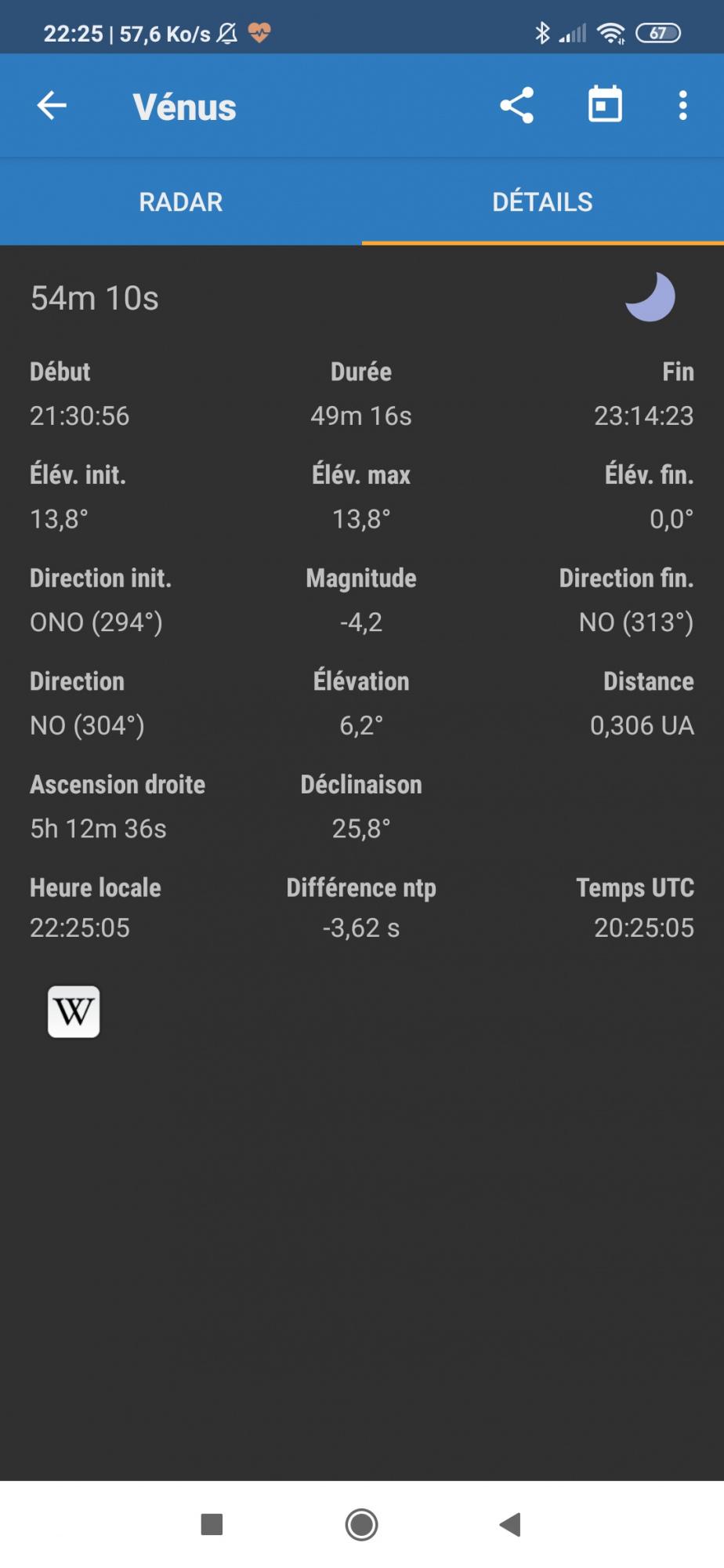 Screenshot_2020-05-23-22-25-10-826_com.runar.issdetector.thumb.jpg.0b2d34deb9e3ff8aebe6bd5e0ae13071.jpg