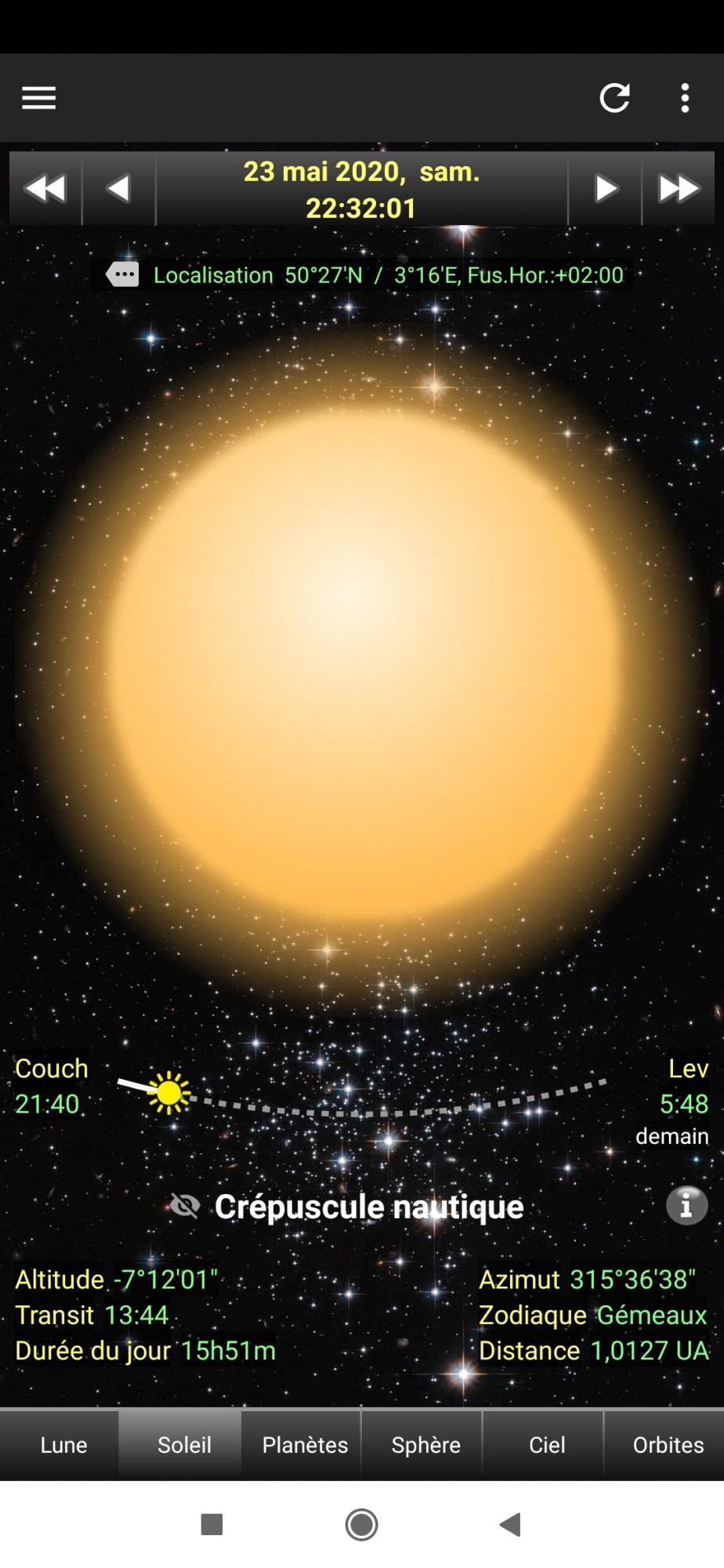 Screenshot_2020-05-23-22-32-30-044_com.dafftin.android.moon_phase.thumb.jpg.554cdb7c984d92810b7faf7fcc990f9e.jpg