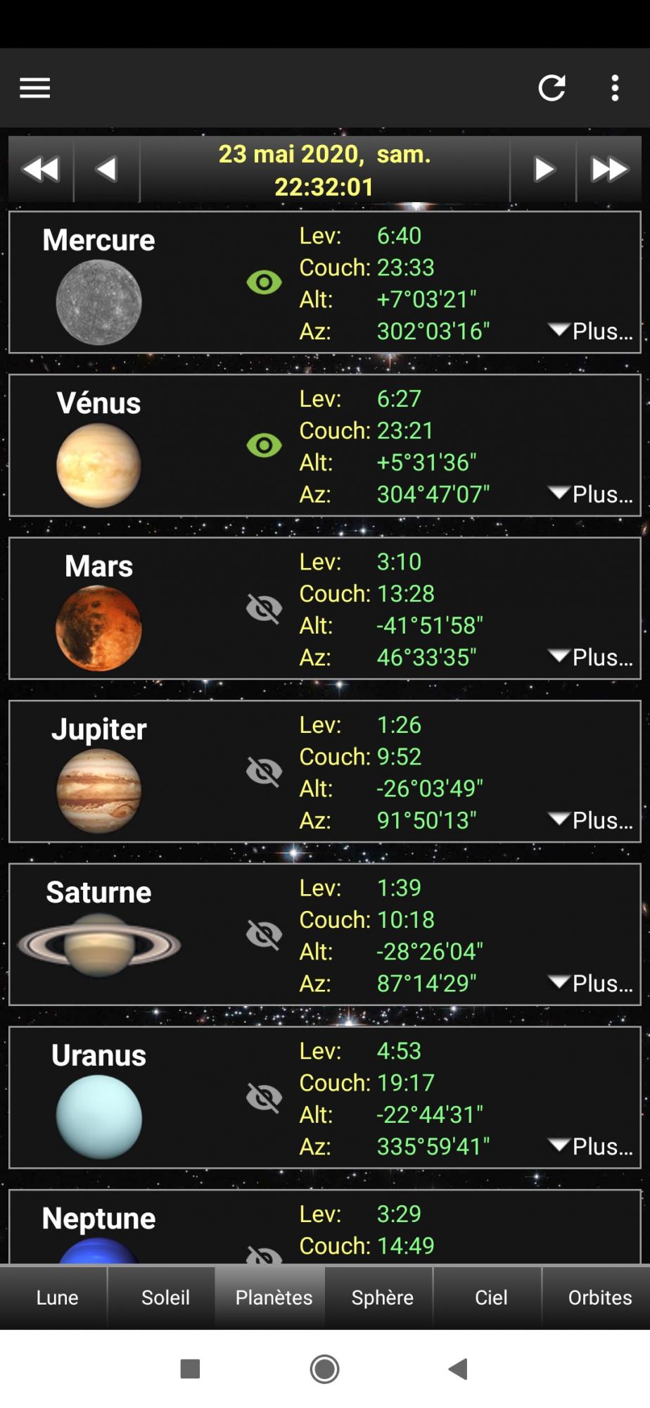 Screenshot_2020-05-23-22-32-38-435_com.dafftin.android.moon_phase.thumb.jpg.317af66b8bb8e130dea672711188d3a1.jpg