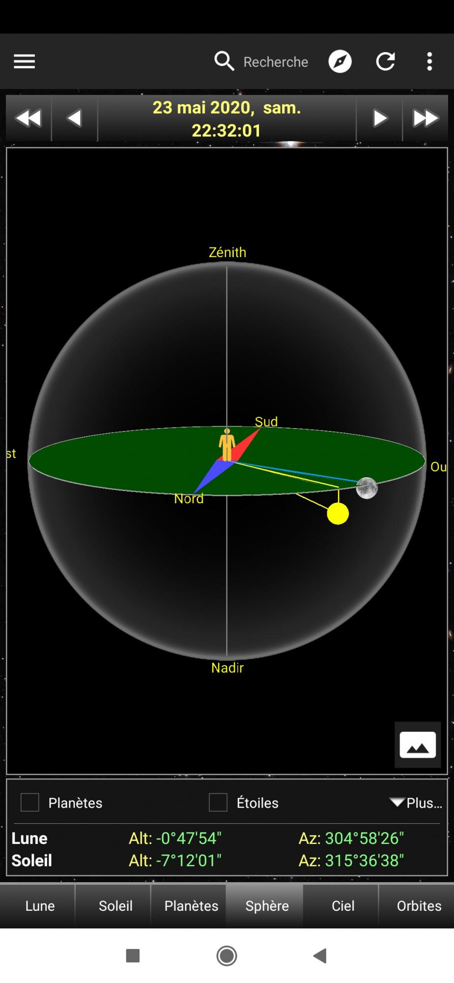 Screenshot_2020-05-23-22-32-48-069_com.dafftin.android.moon_phase.thumb.jpg.295d23d433de582808dd7d67aefb39e9.jpg