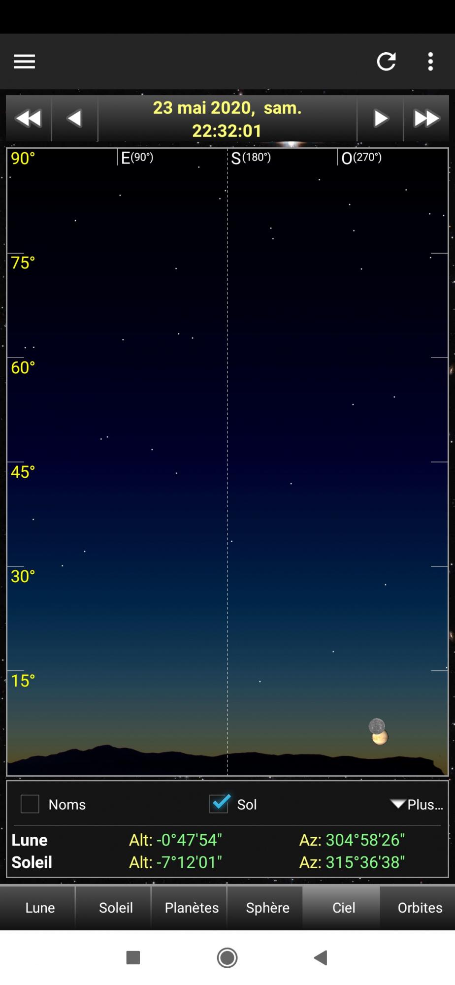 Screenshot_2020-05-23-22-32-57-180_com.dafftin.android.moon_phase.thumb.jpg.40f29d5bc991543cc11aad850cdc50a3.jpg
