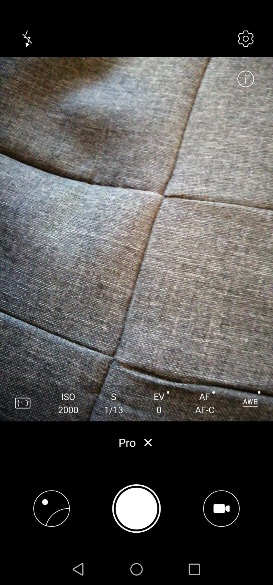 Screenshot_20200523_072346_com.huawei.camera.thumb.jpg.789243708a7ed22cad55f8cf00445901.jpg