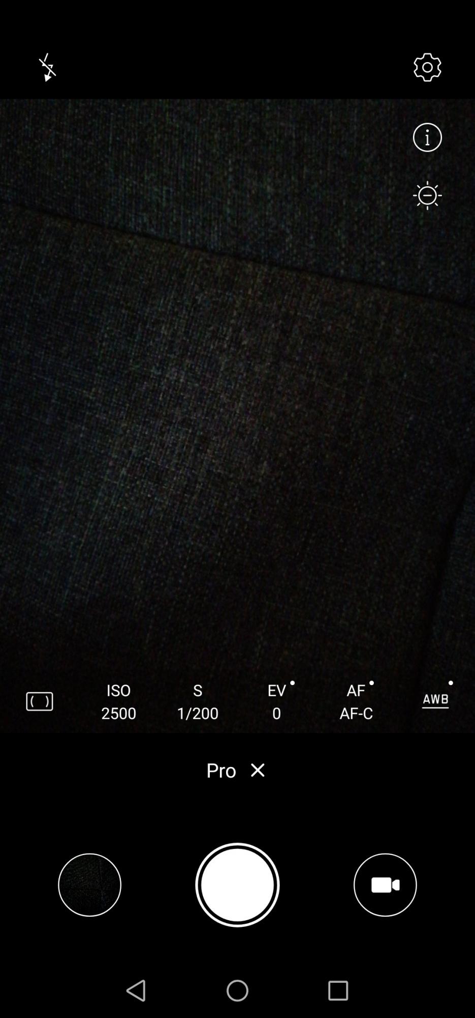 Screenshot_20200523_074345_com.huawei.camera.thumb.jpg.d919082bf348d9929ecac93e987f0a30.jpg