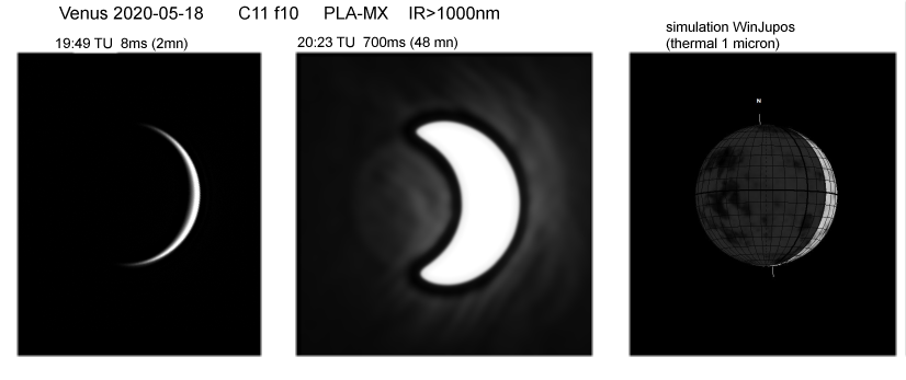 Venus_2020-05-18_PLM_Mx.png