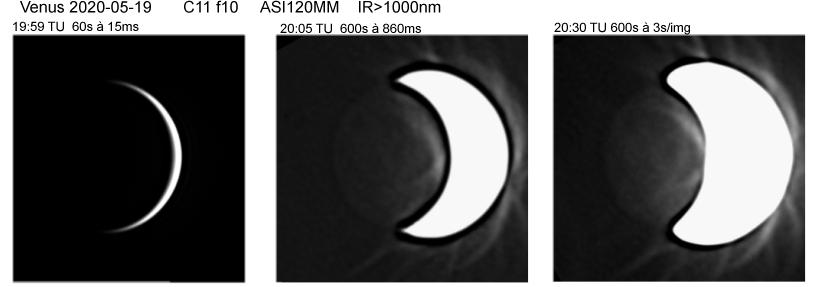 Venus_2020-05-19-1958_6-ASI120MM.png