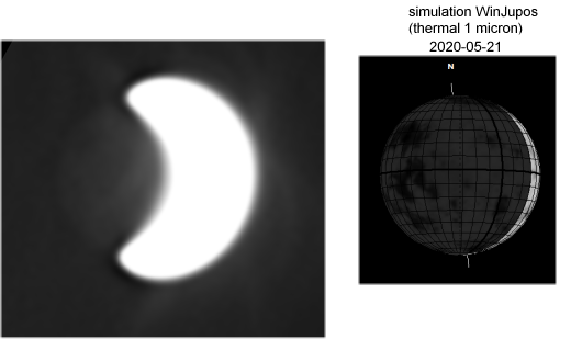 Venus_2020-05-21_xxxx.png.25d9ea175ee777ef24861edefebffe8d.png