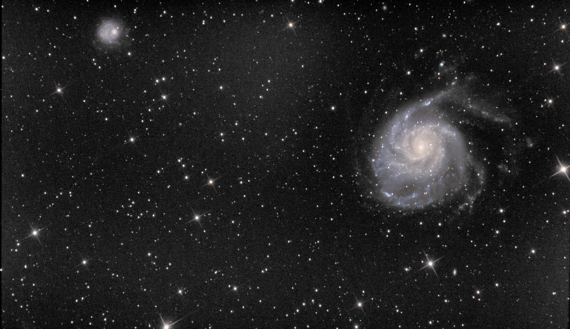 a1-M101.thumb.jpg.bc131107af56816db54c10586d585577.jpg