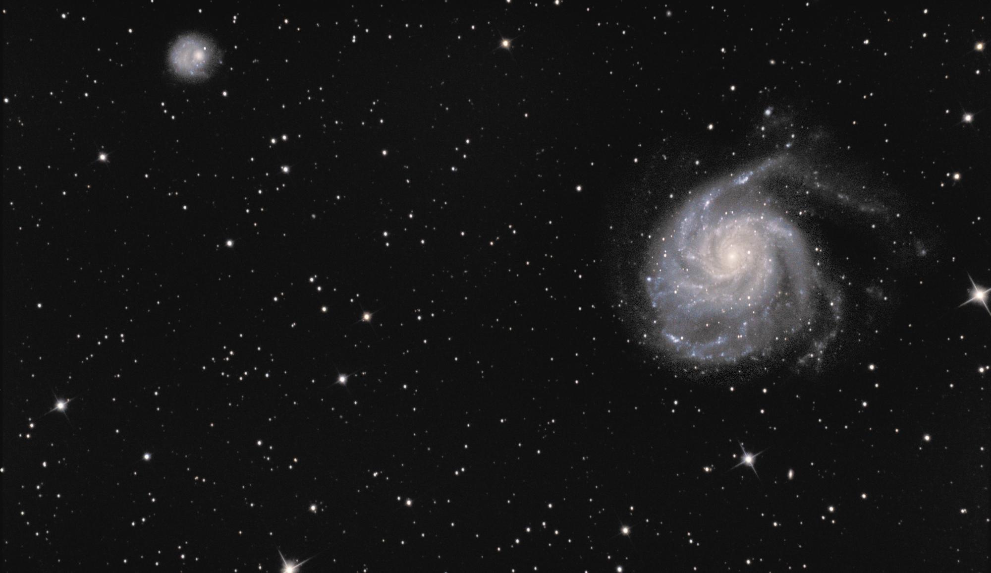 a11-M101.thumb.jpg.580501e70a017d274e8101124e4ab908.jpg