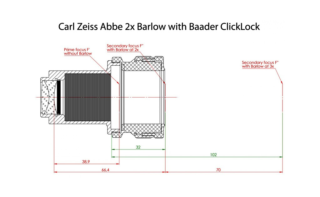 barlow-carl-zeiss-2x-abbe-avec-serrage-clicklock-baader.jpg.45fb08d1a9d136ae49bb322655ad16c4.jpg
