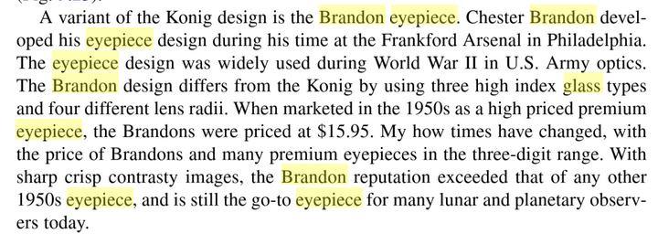 brandon-design.JPG.947531452293ddf1b2ac947f2a9a674f.JPG