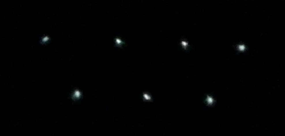 cygnus13-1905.png.179d45f729e5d899de48a3b57df7d026.png