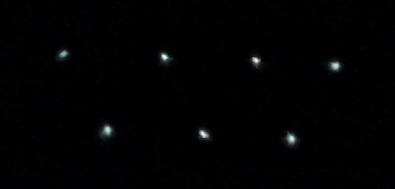 cygnus13-1905a.png.0bbd1c745e074743d0c1b6998818ad1f.png