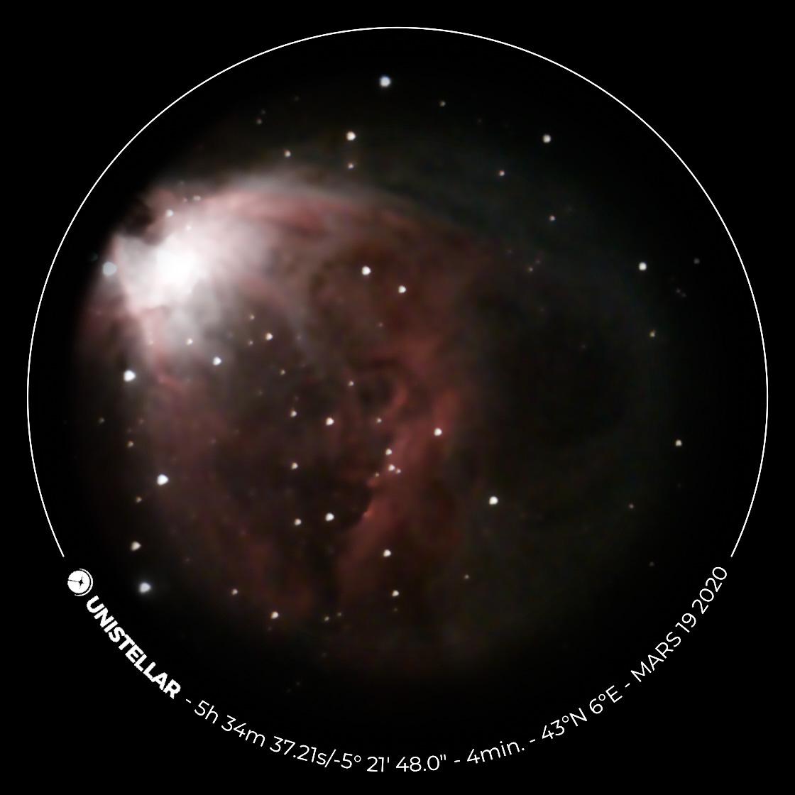 eVscope-20200319-204118.jpg
