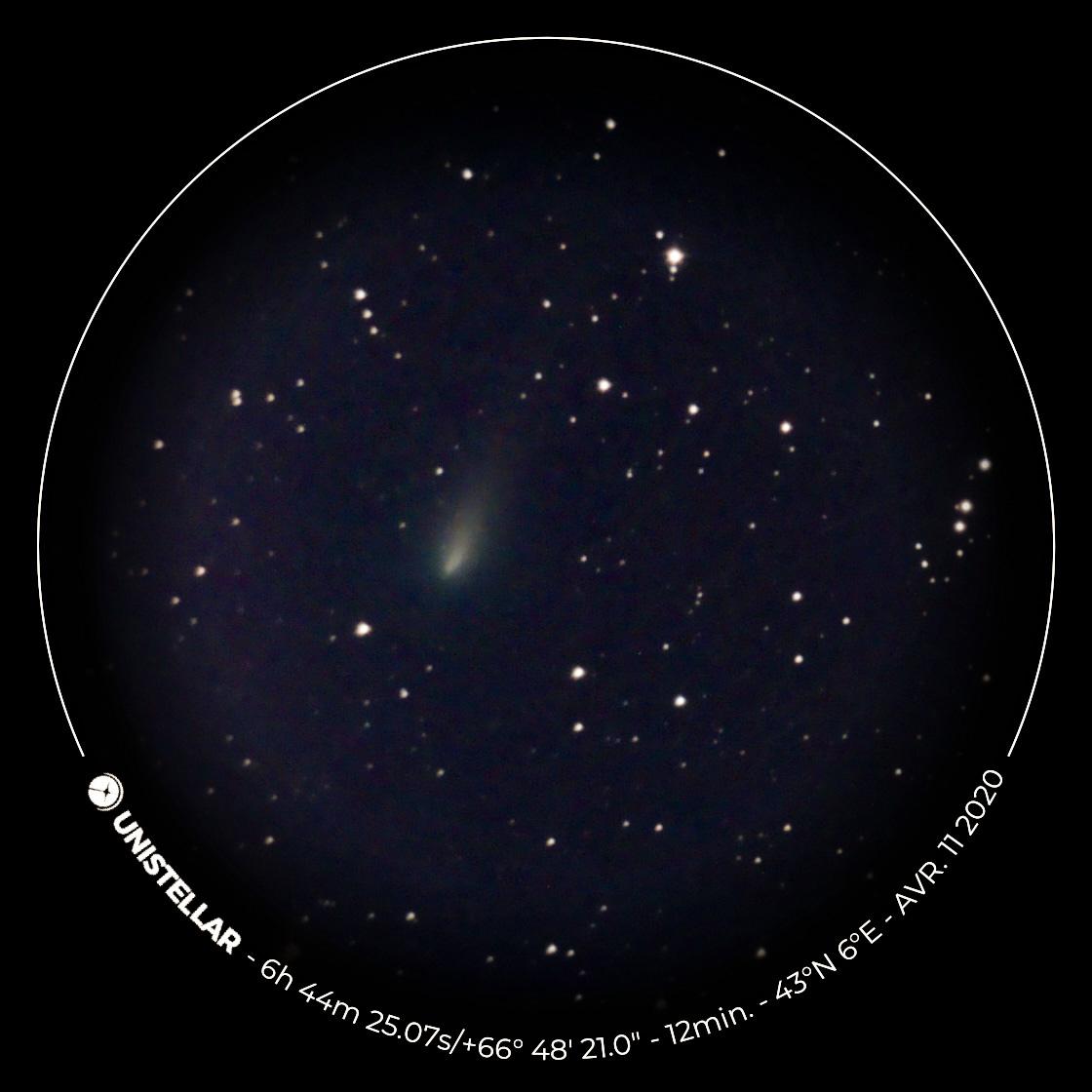 eVscope-20200411-202731.jpg