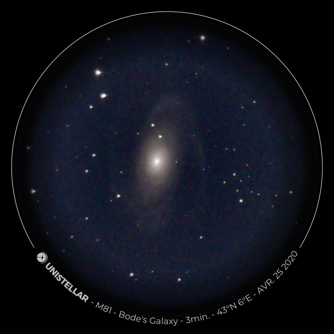 eVscope-20200425-201840.jpg