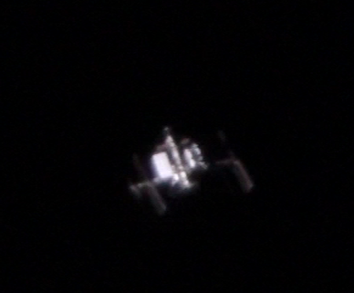 iss190508.png.5e5d5660a56e5c81cbae38d2a6613ee3.png