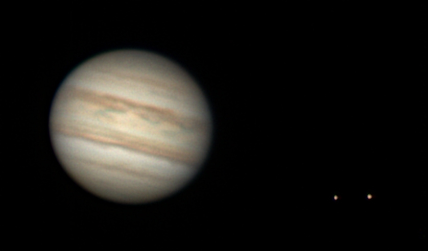 jupiter_2020_05_30_io_europe_045408_045513_rvb.jpg.52df7ce58121051d7df1d1cd6fb827cb.jpg