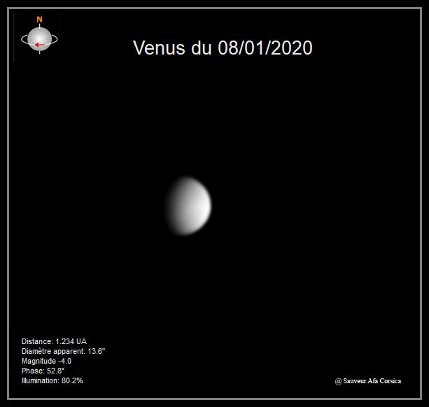 2020-01-08-1626_8-S-L_C11-2_l4_ap44.png