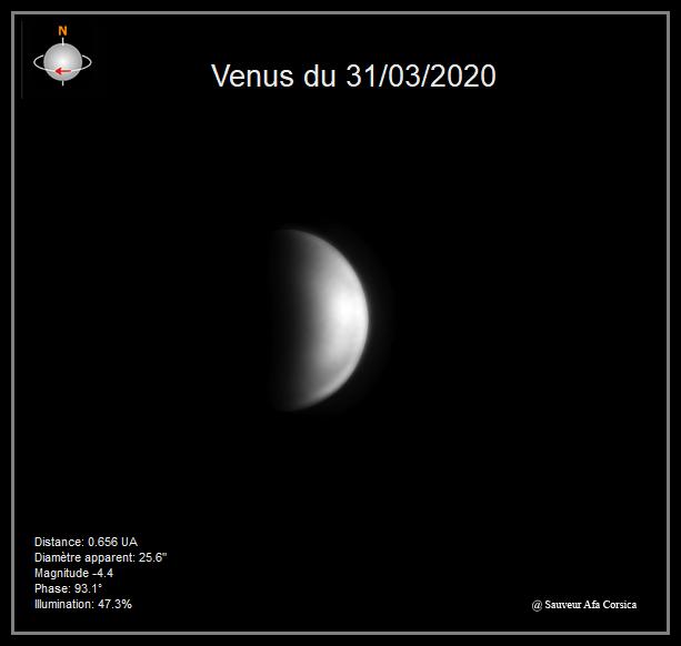 2020-03-31-1823_2-2-L_C8-29.png