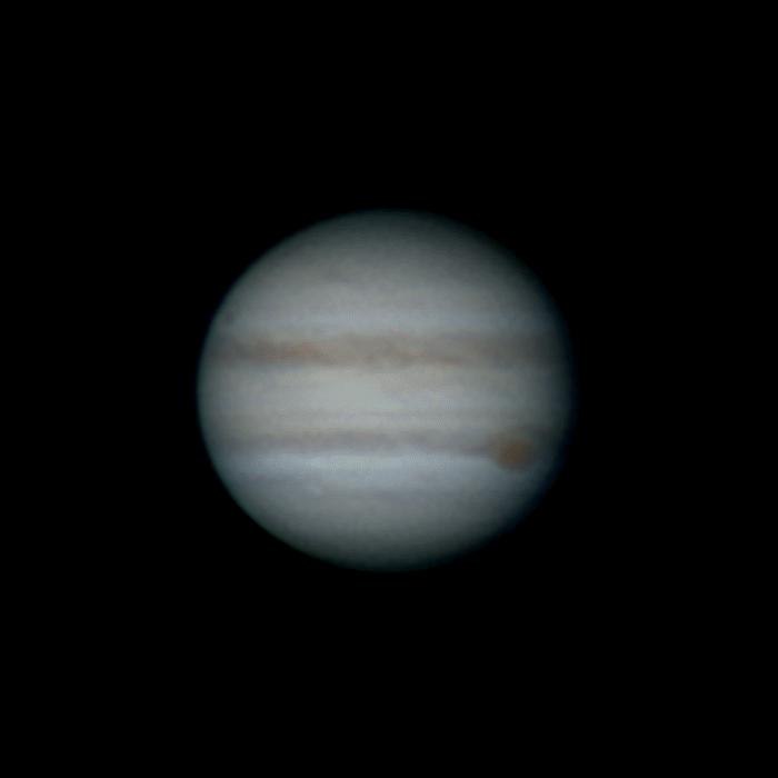 2020-05-14-0330_9-RGB.png