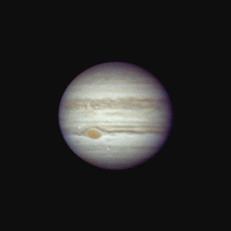 2020-05-21-0229_8-RGB