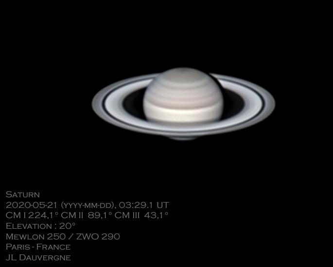 2020-05-21-0329_1-L1-Saturn_ALTAIRGP224C_lapl6_ap51.jpg