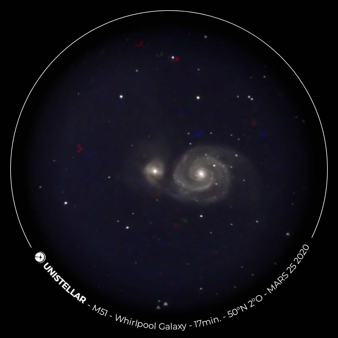 M51 Tourbillon gal 20200325-224613.png