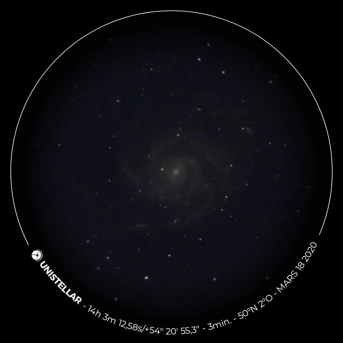 M101 Moulinet gal 20200318-213917.png