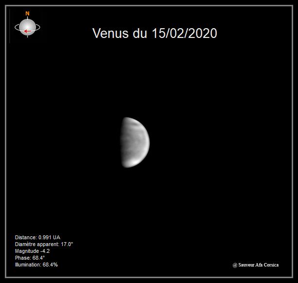 2020-02-15-1716_1-S-Uv sans ir cut_290MM-schuler_l6_ap1.png