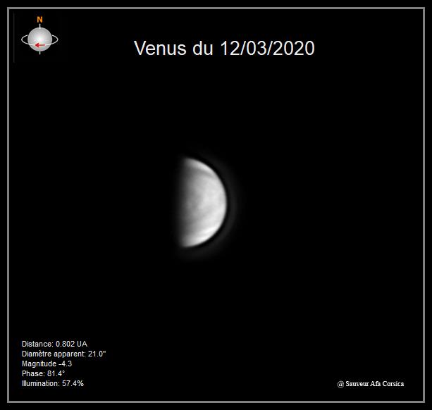 2020-03-12-1833_3-S-UV C_C11 b1.8x Tv_l4_ap1.png