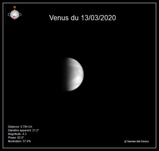 2020-03-13-1719_2-6 images-UV C_C11 barlow 1.8 Tv asi 290mm_l4_ap1.png