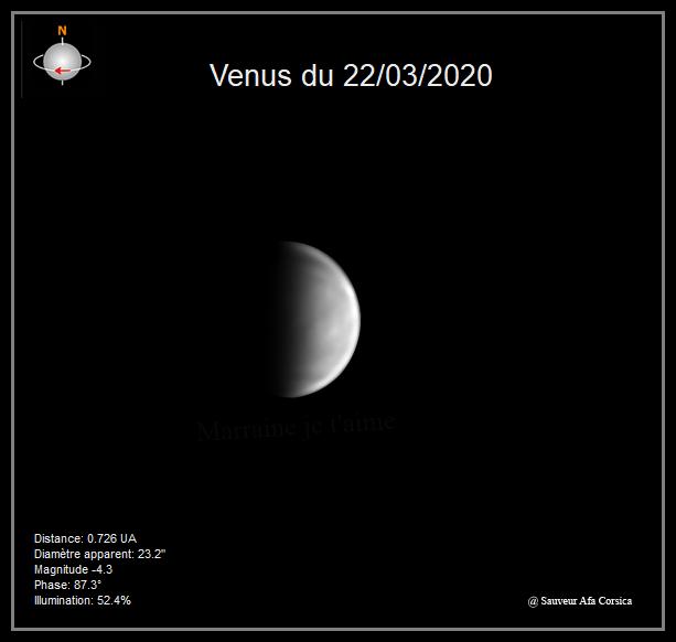 2020-03-22-1811_1-4 images-Uv sans ir cut_l4_ap1.png