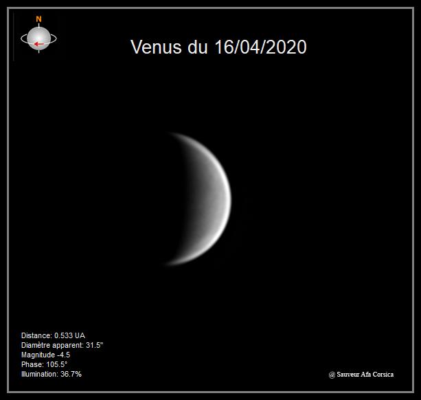 2020-04-16-1755_4-S-L + Ir cut_C8 290MM- W47_l4_ap1.png