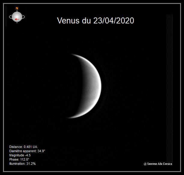 2020-04-23-1729_6-S-L + Ir cut_C8 W47_l4_ap1.png