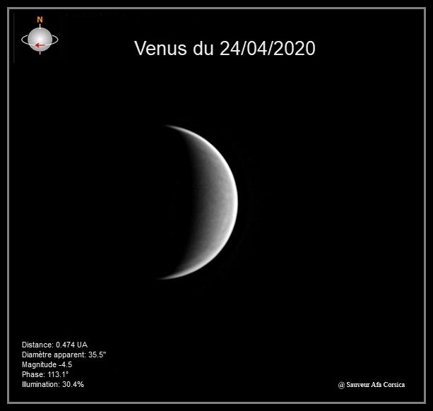 2020-04-24-1755_0-S-L + Ir cut_C8 W47_l4_ap1.png