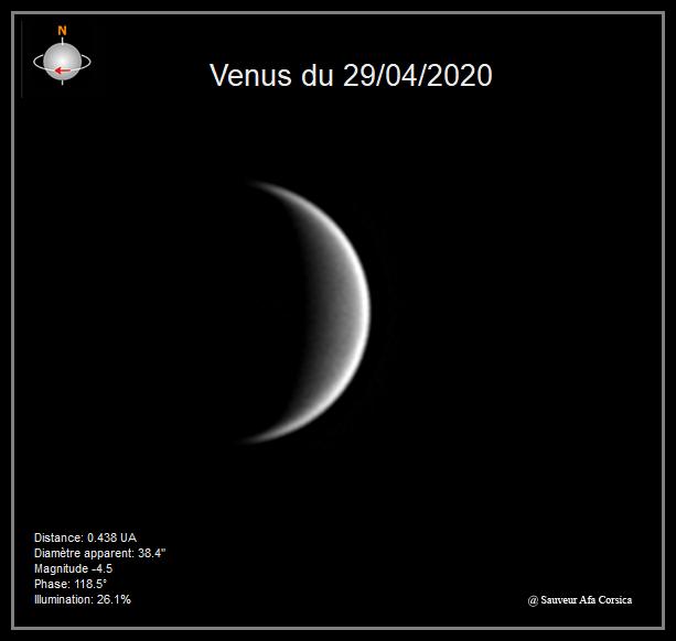 2020-04-29-1748_4-S-L_lapl4_ap1-c8 w47.png